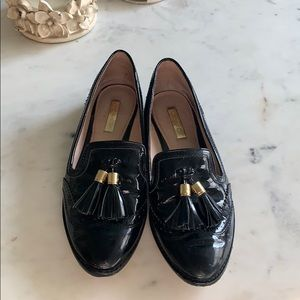 Louise et Cie Loafers